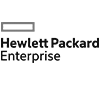 Docker Orchestration via Kubernetes - DigiState