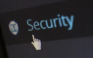 Zeven Best Practices for Cybersecurity